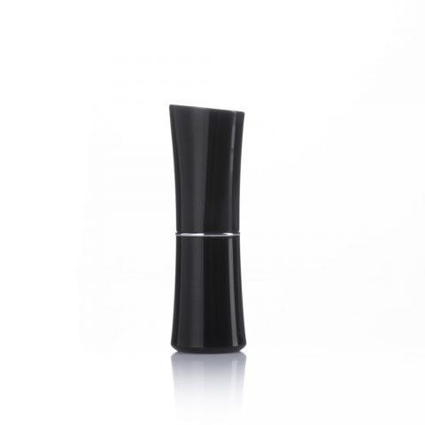 YH-LS038-Batom-